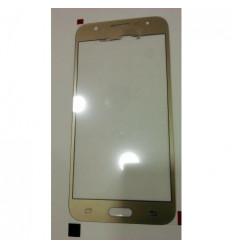 Samsung Galaxy J5 J500 J500F J500FN J500G J500Y J500M crista