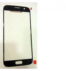 Samsung Galaxy S7 SM-G930F cristal táctil azul oscuro origin