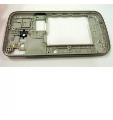 Samsung Galaxy Core Plus G350 G3500 G3502 carcasa central az