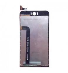 Asus Zenfone Selfie ZD551KL ZenFone 2 Selfie ZE551K original display lcd with black touch screen