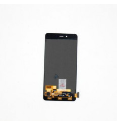 Oneplus X original display lcd with black touch screen