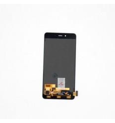 Oneplus X pantalla lcd + táctil negro original