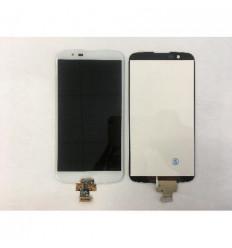 LG K10 K410 K420N K430y K430DS K430DSE K430DSF pantalla lcd