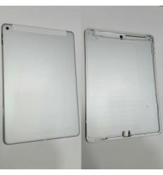 iPad Air 2 3G 4G carcasa trasera tapa batería blanco origina