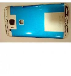 Huawei G8 maimang 4 D199 tapa batería blanco