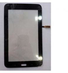 "Samsung Galaxy TAB 3 Lite 7.0"" T113 original black touch scr"