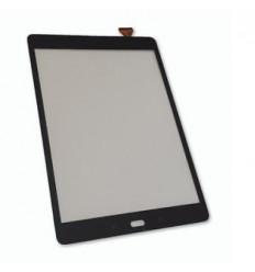 Samsung Galaxy Tab A 9.7 SM-T550 T550 T555 WIFI original bla
