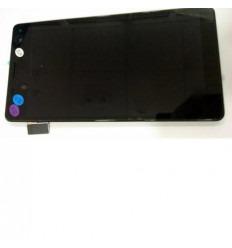 Sony Xperia C4 E5303 E5363 E5333 E5343 E5353 E5306 original