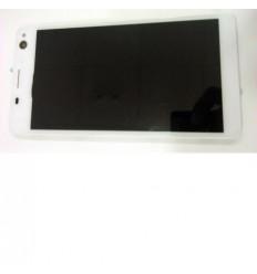 Sony Xperia C4 E5303 E5363 E5333 E5343 E5353 E5306 pantalla