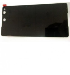 Sony Xperia C5 Ultra E5506 E5533 E5563 E5553 original displa