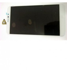 Zopo Zp952 pantalla lcd + táctil blanco original