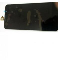 Zopo Zp952 pantalla lcd + táctil negro original