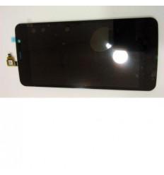 Zopo Zp951 pantalla lcd + táctil negro original