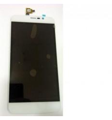 Zopo Zp951 pantalla lcd + táctil blanco original