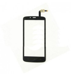 HUAWEI Honor Holly original black touch screen