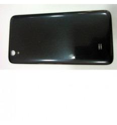 Huawei Ascend G620 4G tapa batería negro