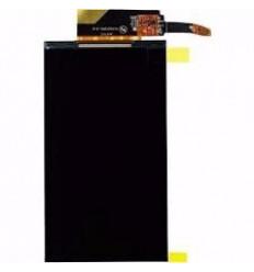 Nokia Lumia 535 pantalla lcd original