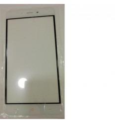 Oneplus X cristal táctil blanco