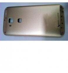 Huawei G8 maimang 4 D199 gold battery cover
