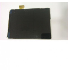 Samsung Galaxy Pocket 2 Duos SM-G110F pantalla lcd original