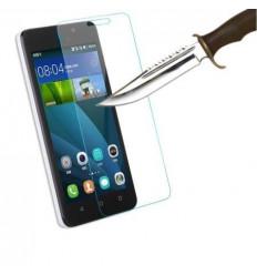Huawei Ascend Y635 protector cristal templado