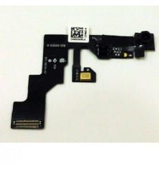 iPhone 6S Plus flex camara frontal original