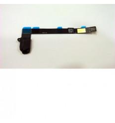 iPad Mini 4 flex jack audio negro original