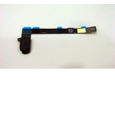 iPad Mini 4 original black jack audio flex cable