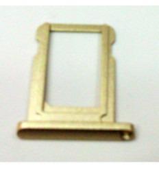 iPad Mini 4 soporte sim dorado original