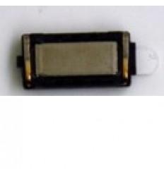 Huawei G8 maimang 4 D199 altavoz auricular original