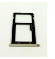 Huawei G8 maimang 4 D199 soporte sim blanco original