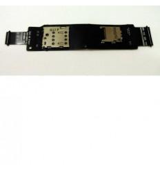 Asus Zenfone 2 flex lector sim y memoria original
