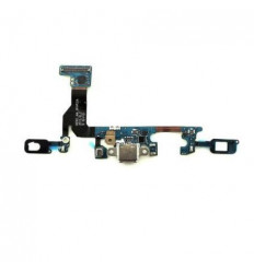 Samsung Galaxy S7 SM-G930F flex conector de carga micro usb