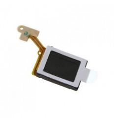 Samsung Galaxy Core Plus G350 G3500 G3502 flex altavoz polif