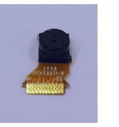 Sony Xperia E4 E2104 E2105 flex camara frontal original