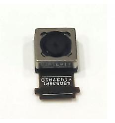 Sony Xperia E4 E2104 E2105 flex camara trasera original