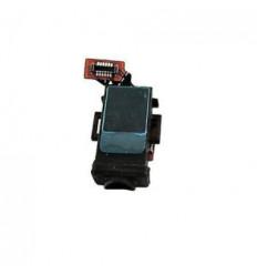 Sony Xperia M4 Aqua E2303 E2306 E2353 flex jack audio origin