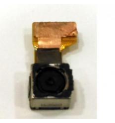 Sony Xperia T2 Ultra dual D5322 XM50H flex camara trasera or