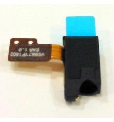 LG G5 H830 H831 H840 H850 VS987 US992 LS992 flex jack audio