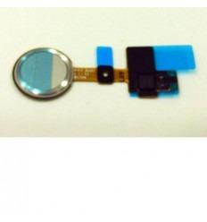 LG G5 H830 H831 H840 H850 VS987 US992 LS992 flex sensor home