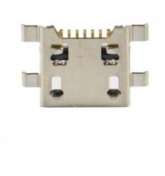 Lg G4 H815 conector de carga micro usb original