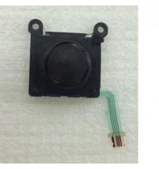 Sony Psvita 2000 joystick flex cable