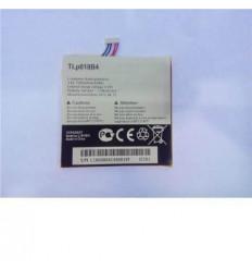 BATERIA ORIGINAL ALCATEL TLP018B4 6030 IDOL OT6030 OT6030D O