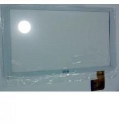 """Pantalla Táctil repuesto Tablet china 10.1"""" Modelo 36 ZYD101"""