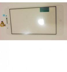 Zopo zp350 pantalla táctil blanco original
