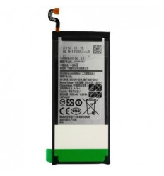 Batería Original Samsung Galaxy S7 Edge EB-BG935ABE 3600mAh