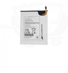 Batería Original Samsung Galaxy Tab E 9.6 T560 T561 EB-BT561