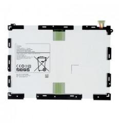 Batería Original Galaxy Tab A 9.7 LTE T550 T555 EB-BT550ABE
