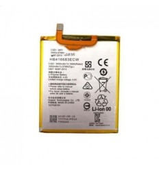 Batería Original Huawei Nexus 6P HB416683ECW 3450mAh