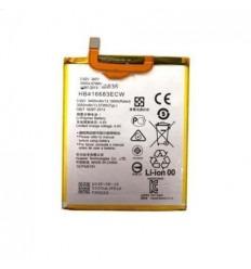 Original battery Huawei Nexus 6P HB416683ECW 3450mAh